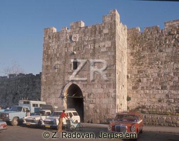 961-3 Herod's gate