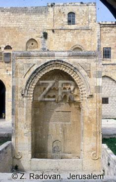 967-4 Sebil Suleiman